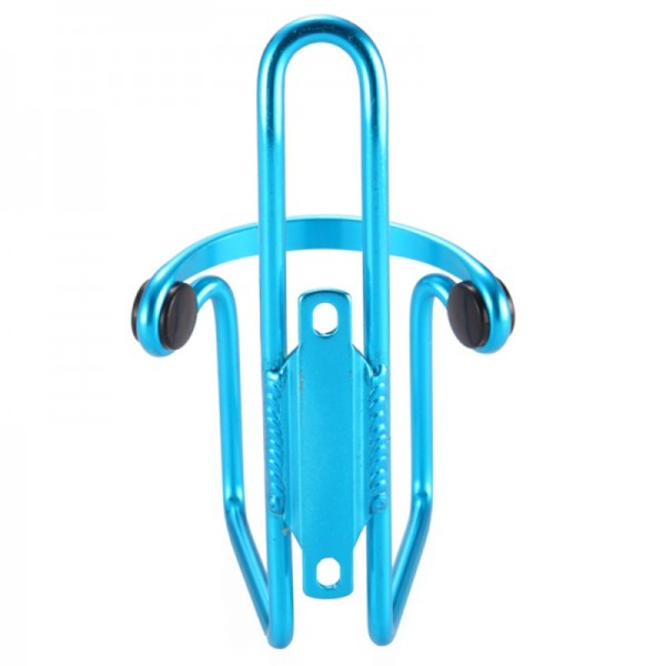 Bottle Cage Alloy (Blue)